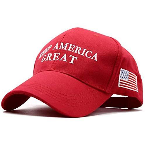 ExGadget Trump 2020 Keep...