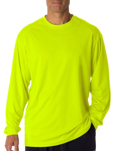 Top 5 Best Golf Apparel For Men Adidas To Purchase Review