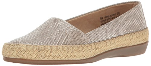 Aerosoles Womens Trend Report Loafer