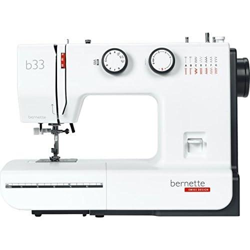 Bernette Sewing Machine Amazon Amazing Bernina Bernette Sewing Machine Prices