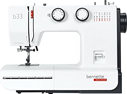 Some quick FAQs about Bernina coupons & promo codes