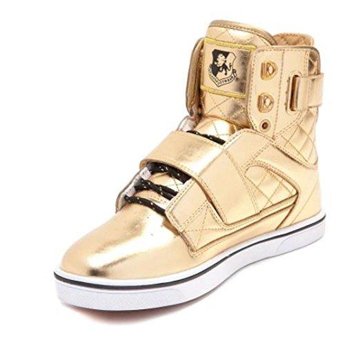 Vlado Footwear Atlas Ll Ws Fashion Shoes