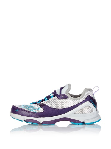 13 nbsp;donna Light Da reef Tt Grey Zoot Corsa blackberry Trainer Scarpa FnqWxX
