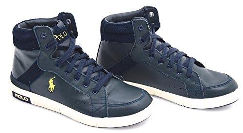 Polo Ralph Lauren Jungen Lauflernschuhe Sneakers 40 EU