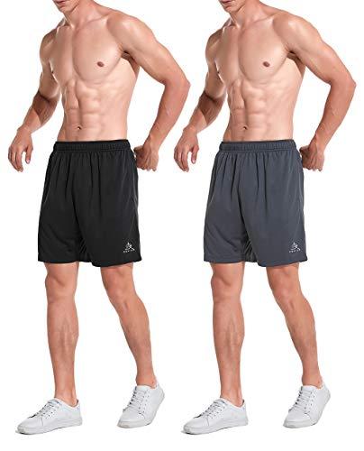Best Mens Tennis Shorts