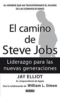 El camino de Steve Jobs par Jay