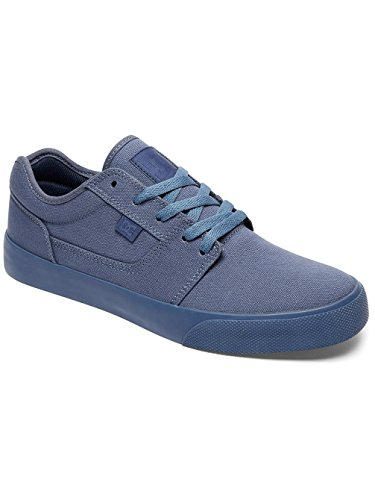 DC Shoes Tonik TX - Low-Top Shoes - Chaussures basses - Homme