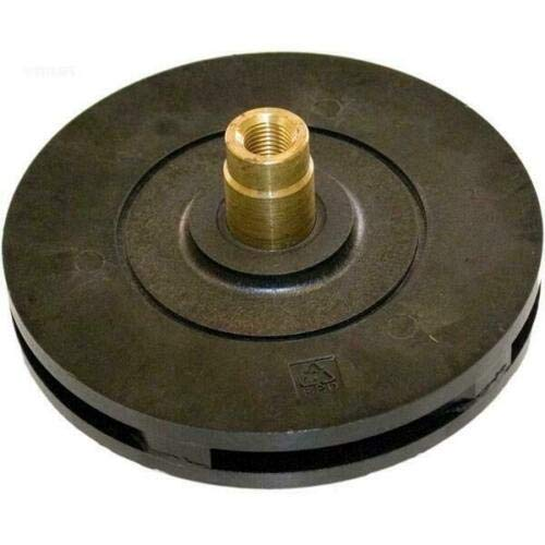Pool Cleaner Replacement Parts Hayward SPX2615C 2 HP Impeller for Super Pump