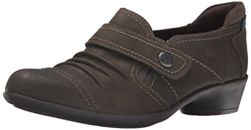 Rockport Cobb Hill Women's Nadine CH Flat