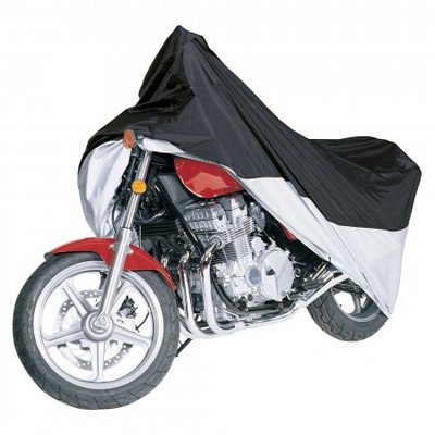 Classic Accessories MotoGear Motorcycle Cover