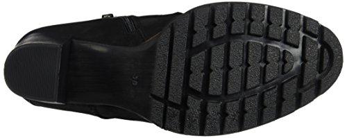 Marco Antic 25218 Bottes Noir black Tozzi Premio Femme rwrCzpAqn