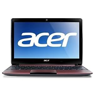 """Acer 11.6"""" Aspire One Netbook 2GB 320GB   AO722-0879"""