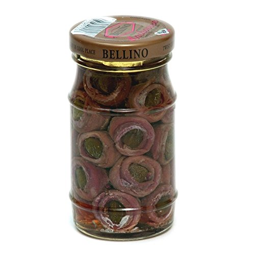bellino-imported-anchovy-fillets-with-capers-in-olive-oil-2-425-oz-jars