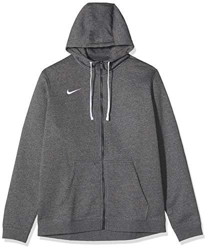 Nike Herren Club 19 Tee