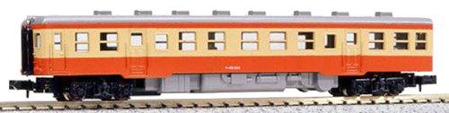 compra en línea hoy KATO N tren de via via via diesel 25 de Color general M 6003-1 modelo de coche diesel ferroCocheril  diseño único