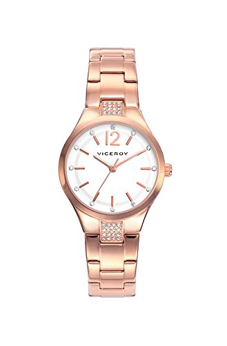 WATCH VICEROY 461034-95 WOMAN