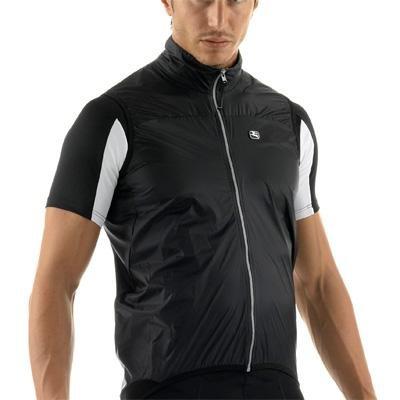 Giordana 2014/ 15メンズTriseason Wind Giordana Cycling 15メンズTriseason Vest – gi-s2-vest-tris/ B006U4Y24U X-Large|ブラック ブラック X-Large, 南松浦郡:a1291bd1 --- mail.tastykhabar.com