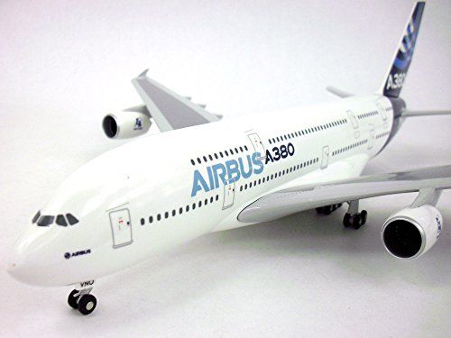 airbus-a380-a-380-airbus-house-colors-1-200-scale-model-airplane