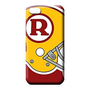 iphone 5 5s phone back shell Snap Attractive Cases Covers For phone washington redskins