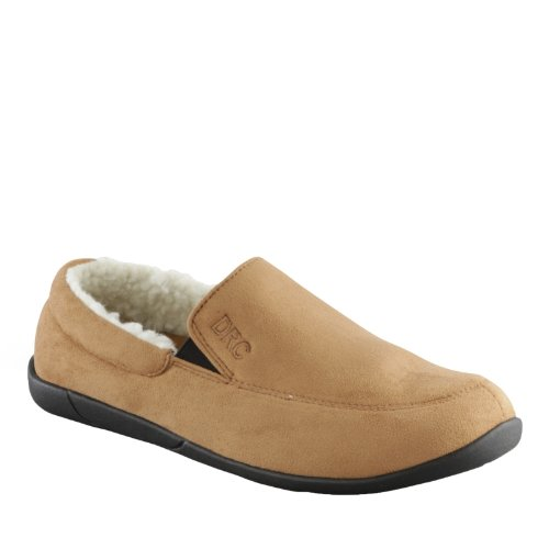 Cuddle Comfort Slippers Camel Women's Dr Therapeutic xgEwx