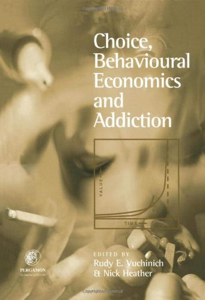 望む弱い拡声器Listening to Prozac: A Psychiatrist Explores Antidepressant Drugs and the Remaking of the Self: Revis ed Edition