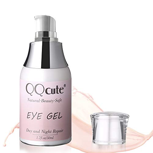 Buy eye serum for sensitive skin