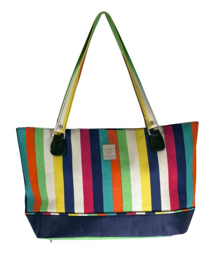 jenni-chan-computer-tote-multi-stripes-one-size