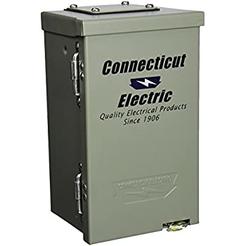 how to run a 30 amp circuit for an rv