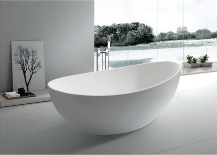 modern-bathtub-soaking-bathtub-freestanding-bathtub-solid-surface-bathtub-cast-stone-bathtub-taissy-