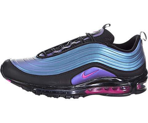 sports shoes 2f5a3 7663a Nike Mens Air Max 97 LX