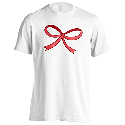 Neue Rote Bogen Tanz Königlich Herren T-Shirt l288m