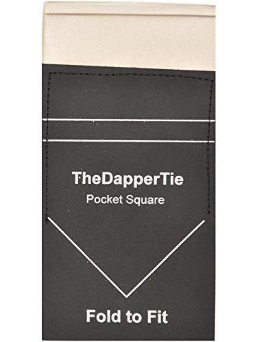 TheDapperTie Men