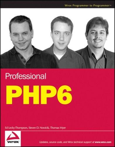 postgresql developer - 7