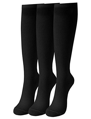 Knee Length Flat - 4