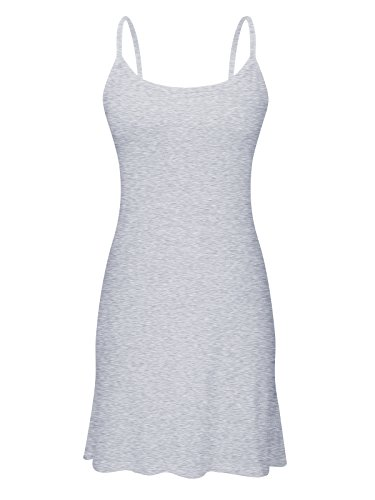 inner light reversible dress - 9