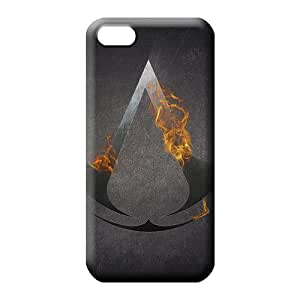 iphone 6 normal Excellent Special phone Hard Cases With Fashion Design phone carrying case cover assassins creed logo