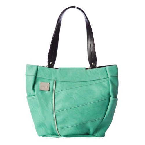 MICHE Demi Bag Shell - Lana