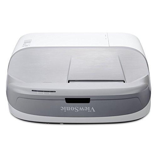 ViewSonic PS75HD 3000 Lumens 1080p HDMI Interactive Ultra Sh