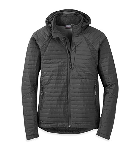 outdoor-research-womens-vindo-hoody-charcoal-large