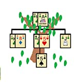 Family Tree Solitaire [Download]