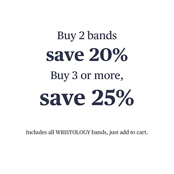 WRISTOLOGY Watch Bands – Leather Quick Release Watch Strap Replacement – Unisex Mens or Womens Choose Color and Width 14mm, 16mm, 18mm, or 20mm Millimeter