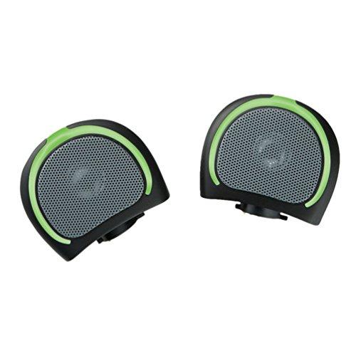 (Brookstone Animal Ear Speakers for Wireless Cat Ear Headphones)