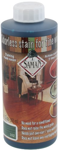 saman-tew-102-12-12-ounce-interior-water-based-stain-for-fine-wood-turquoise