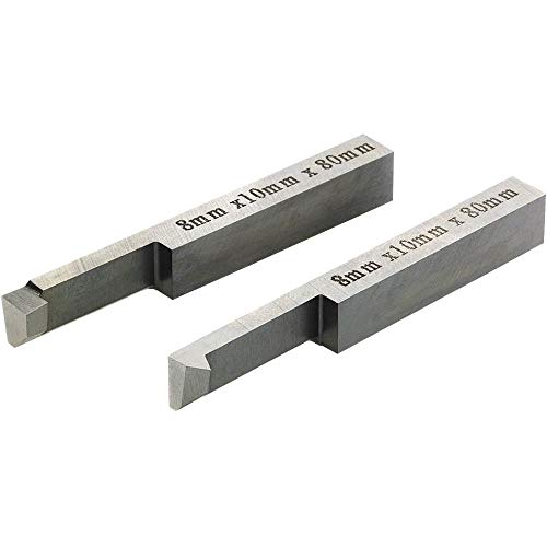 Grizzly H5692 Set of Int Threading/Boring Too Length Bits