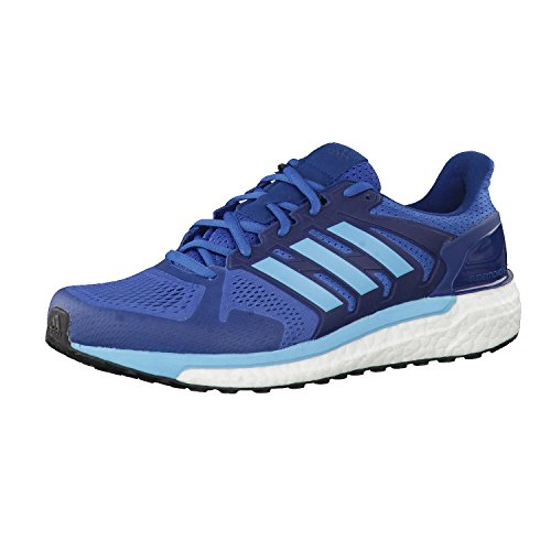 adidas Supernova St M, Zapatillas de Running para Hombre Azul (Core Blue /vapour Blue /blue Night )