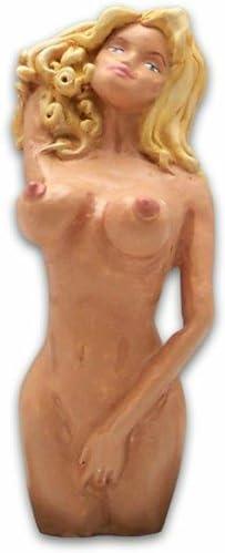 Tight girls tits