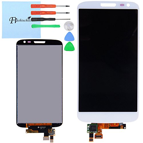 lcd-screen-display-with-touch-screen-digtizer-for-lg-g2-mini-d620-d618-d621-d625-black-or-white-whit