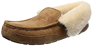 ugg grantt leather