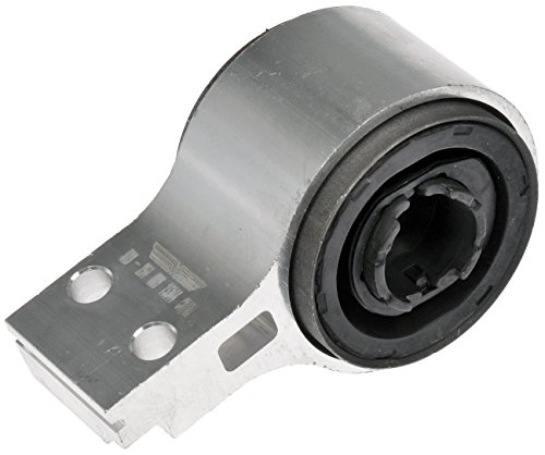 Dorman 523-254 Front Left Lower-Rearward Suspension Control Arm Bushing for Select Ford Models
