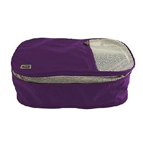 lite-gear-kompressor-kube-large-royal-purple
